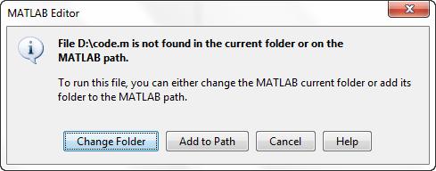 (matlab) آموزش متلب